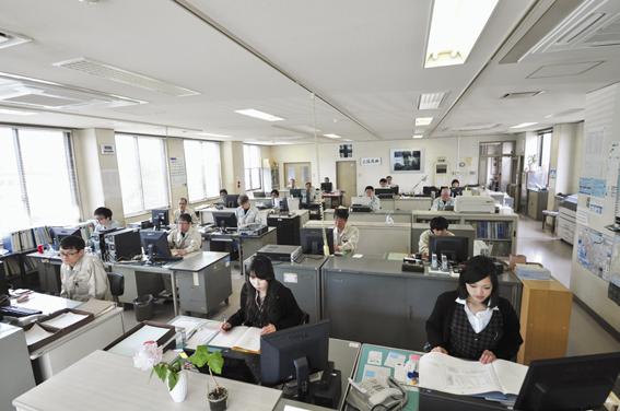 株式会社 藤製作所