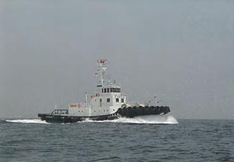 金川造船 株式会社