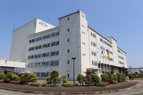 神戸インターナショナル株式会社
