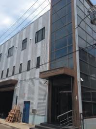 株式会社 丸和製作所