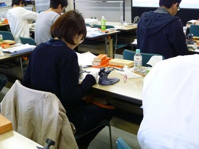 機械加工部品の測定・検査技術 研修会を開催しました