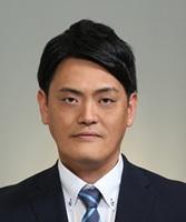 青年経営研究会 第53期会長あいさつ