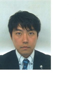 青年経営研究会 第54期会長あいさつ