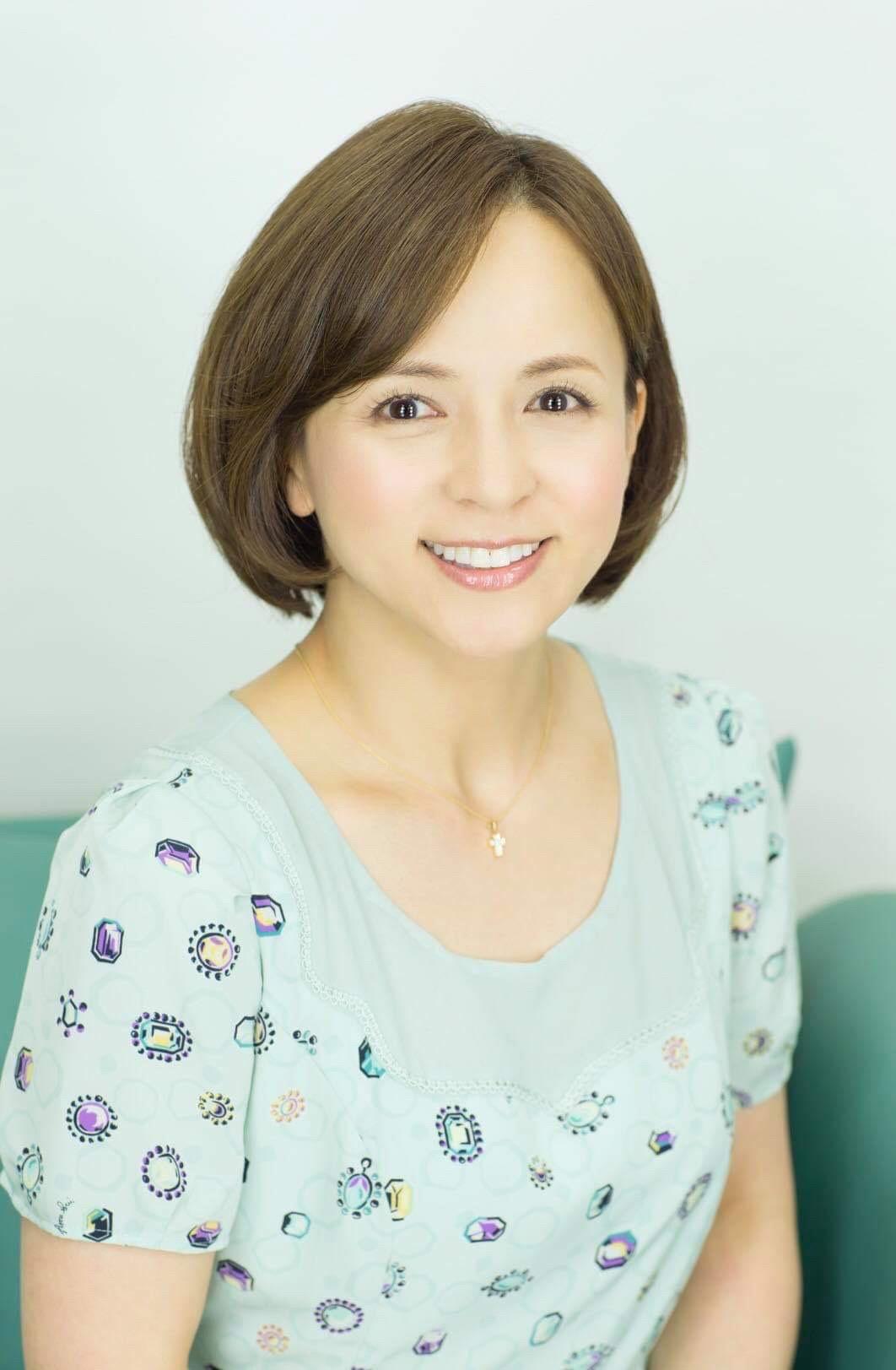 トップセミナー2019 講師:いとう まい子 氏